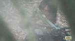 The Walking Dead Season 5 Part 2 Daryl Dixon Norman Reedus 1