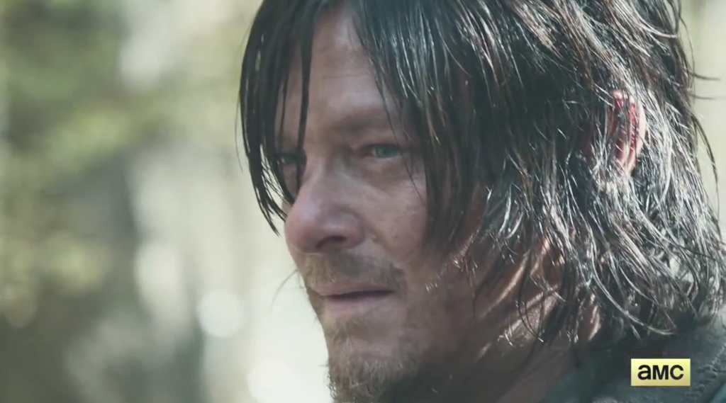 Daryl part 2