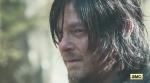 The Walking Dead Season 5 Part 2 Daryl Dixon Norman Reedus 2