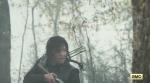The Walking Dead Season 5 Part 2 Daryl Dixon Norman Reedus 3