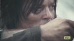 The Walking Dead Season 5 Part 2 Daryl Dixon Norman Reedus 4