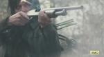 The Walking Dead Season 5 Part 2 Daryl Dixon Norman Reedus 5