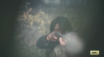 The Walking Dead Season 5 Part 2 Daryl Dixon Norman Reedus 6