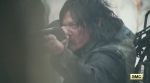 The Walking Dead Season 5 Part 2 Daryl Dixon Norman Reedus 7