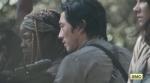 The Walking Dead Season 5 Part 2 Glenn Rhee Steven Yeun 1