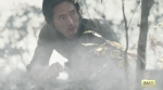 The Walking Dead Season 5 Part 2 Glenn Rhee Steven Yeun 2
