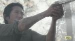 The Walking Dead Season 5 Part 2 Glenn Rhee Steven Yeun 3