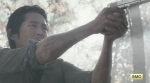 The Walking Dead Season 5 Part 2 Glenn Rhee Steven Yeun 3