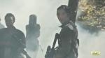 The Walking Dead Season 5 Part 2 Glenn Rhee Steven Yeun 4