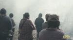 The Walking Dead Season 5 Part 2 Group 2
