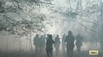 The Walking Dead Season 5 Part 2 Group 3