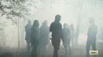 The Walking Dead Season 5 Part 2 Group