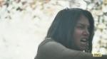 The Walking Dead Season 5 Part 2 Maggie Greene Lauren Cohan 1