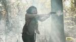The Walking Dead Season 5 Part 2 Maggie Greene Lauren Cohan 2