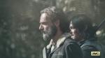 The Walking Dead Season 5 Part 2 Rick Grimes Andrew Lincoln 1