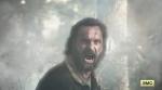 The Walking Dead Season 5 Part 2 Rick Grimes Andrew Lincoln 11