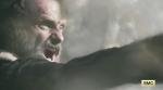 The Walking Dead Season 5 Part 2 Rick Grimes Andrew Lincoln 12