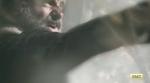 The Walking Dead Season 5 Part 2 Rick Grimes Andrew Lincoln 13