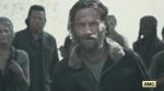 The Walking Dead Season 5 Part 2 Rick Grimes Andrew Lincoln 14