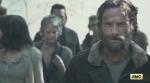 The Walking Dead Season 5 Part 2 Rick Grimes Andrew Lincoln 15