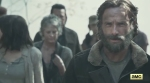 The Walking Dead Season 5 Part 2 Rick Grimes Andrew Lincoln 15