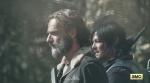 The Walking Dead Season 5 Part 2 Rick Grimes Andrew Lincoln 2
