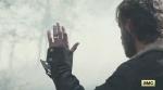 The Walking Dead Season 5 Part 2 Rick Grimes Andrew Lincoln 3