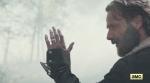 The Walking Dead Season 5 Part 2 Rick Grimes Andrew Lincoln 4