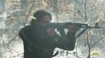 The Walking Dead Season 5 Part 2 Rick Grimes Andrew Lincoln 5