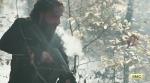 The Walking Dead Season 5 Part 2 Rick Grimes Andrew Lincoln 6