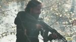 The Walking Dead Season 5 Part 2 Rick Grimes Andrew Lincoln 7
