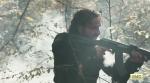 The Walking Dead Season 5 Part 2 Rick Grimes Andrew Lincoln 9