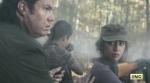The Walking Dead Season 5 Part 2 Rosita and Eugene