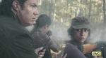 The Walking Dead Season 5 Part 2 Rosita and Eugene