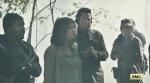 The Walking Dead Season 5 Part 2 Survirors