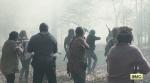 The Walking Dead Season 5 Part 2 Survivors 2