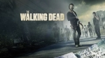 The Walking Dead Season 5 Part 2 Trailer Screenshot 1