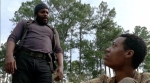 The Walking Dead Season 5 Part 2 Trailer Screenshot 10