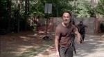 The Walking Dead Season 5 Part 2 Trailer Screenshot 11