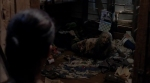 The Walking Dead Season 5 Part 2 Trailer Screenshot 12