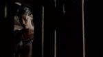 The Walking Dead Season 5 Part 2 Trailer Screenshot 13