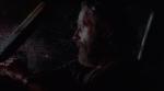 The Walking Dead Season 5 Part 2 Trailer Screenshot 14