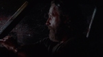 The Walking Dead Season 5 Part 2 Trailer Screenshot 14