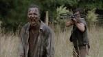 The Walking Dead Season 5 Part 2 Trailer Screenshot 15