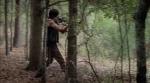 The Walking Dead Season 5 Part 2 Trailer Screenshot 16