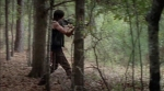 The Walking Dead Season 5 Part 2 Trailer Screenshot 16