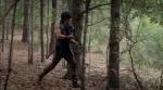 The Walking Dead Season 5 Part 2 Trailer Screenshot 17