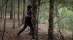 The Walking Dead Season 5 Part 2 Trailer Screenshot 17