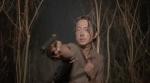 The Walking Dead Season 5 Part 2 Trailer Screenshot 2
