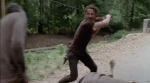 The Walking Dead Season 5 Part 2 Trailer Screenshot 20